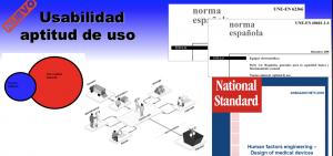 aptitud-uso-1
