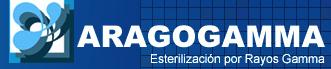 Subcontratista: ARAGOGAMMA – esterilización por radiación gamma