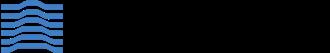 Proveedor: STERIS  – esterilizadores