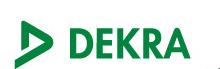 Laboratorio Ensayos: DEKRA Testing and Certification (antes AT4 Wireless) ensayos equipos electromédicos