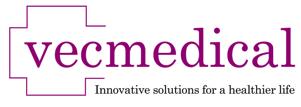 Subcontratista: Vecmedical – fabricación para terceros en sala limpia