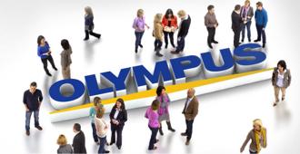 Proveedor: OLYMPUS  – Lavadoras desinfectadoras