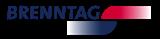 Proveedor: BRENNTAG QUIMICA  – Distribuidor componentes químicos farma