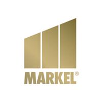 Proveedor: Seguro Responsabilidad Civil Investigación Clínica: MARKEL