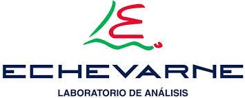 Laboratorio Ensayos: LABORATORIOS ECHEVARNE bioburden y biocompatibilidad