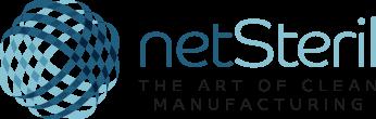 Proveedor: netSteril – instalaciones esterilización industrial